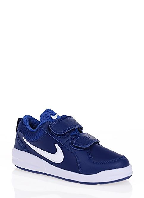 Nike Nıke Pıco 4 (Psv) Mavi